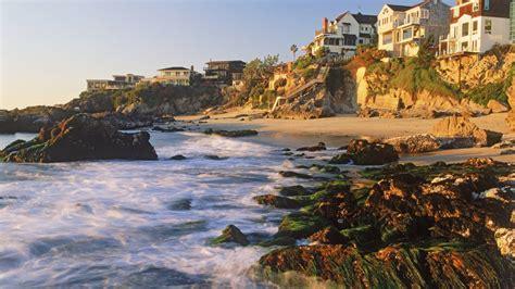 cheap flights to california book cheap airfare plane tickets to california expedia