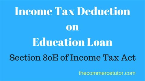 section 28 of income tax section 28 income tax act 28 images section 10 12 of