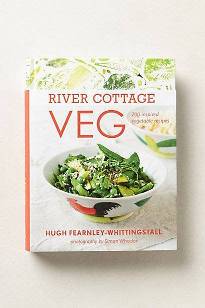 River Cottage Cook Book by 7 Best Images About River Cottage On Chocolate