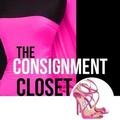consignment closet on quot brand new in cork