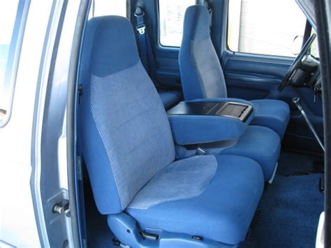 ford truck bench seats 1956 ford f100 bench seat upholstery autos post