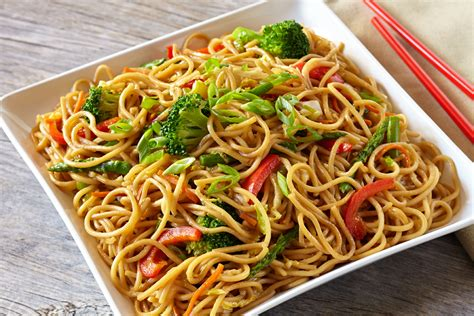 new year noodles tradition traditional japanese noodles supplier non gmo japanese