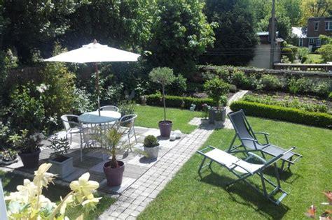 imagenes de jardines pequeños y bonitos jardines peque 241 os