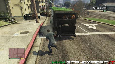 gta 5 rapine in rapine ai furgoni portavalori gta v gta expert