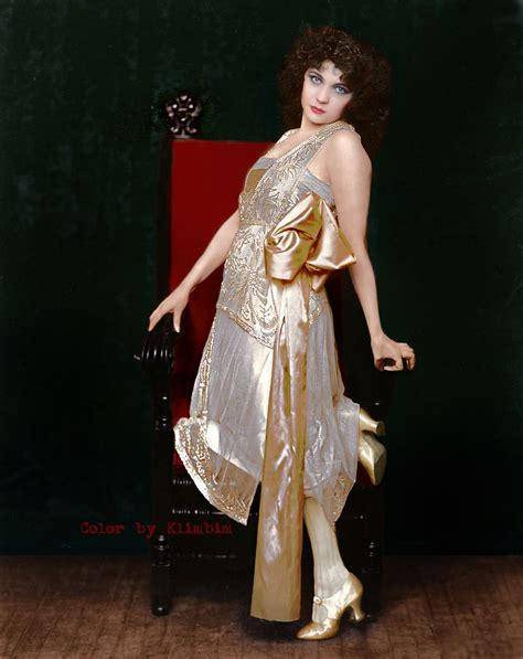 classic hollywood stars color by klimbim page 24 classic hollywood stars color by klimbim page 4