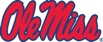 Fresno State Mba Ranking by Sec Schedule Ranking 9 Ole Miss Rebels Sowega Live