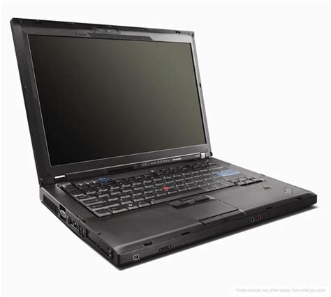 Laptop Lenovo Thinkpad R400 buy ibm thinkpad r400 14 1 quot 2 duo 2 26ghz 2gb 160gb