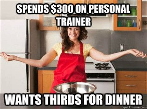 Personal Trainer Meme - 17 best ideas about loss meme on pinterest weight