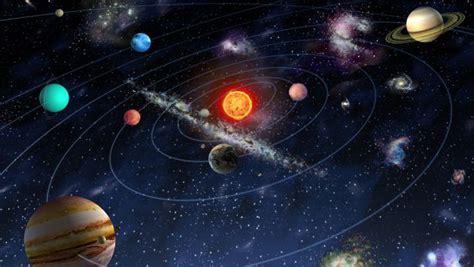 imagenes de todo universo el hombre en el universo blog de emilio silvera v