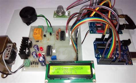 arduino uno microtronics technologies