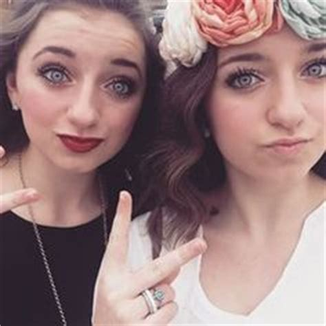 Brooklyn And Bailey Giveaway - 1000 ideas about brooklyn and bailey on pinterest cute girls hairstyles girl