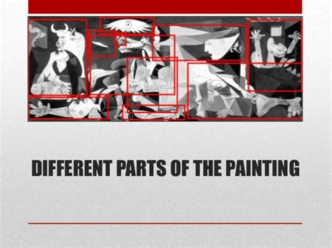picasso paintings guernica meaning guernica by pablo picasso