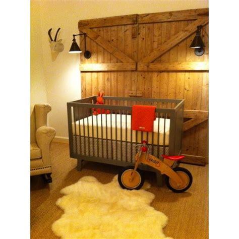 Play Crib Jake by Master Cribbage Jake Images