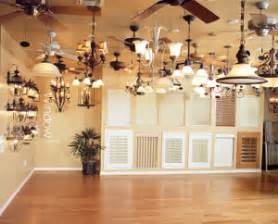 Lighting Stores In Ca Top 10 Lighting Showrooms Light Stores In Sonoma County Ca