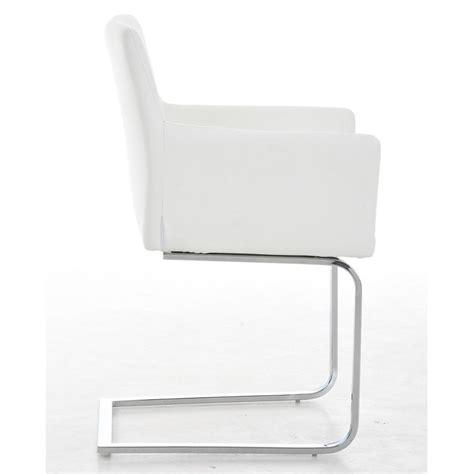 imbottitura per sedie imbottitura sedia beautiful grease sedia metallo