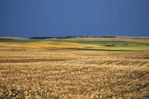interior plains regions of canada