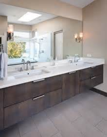 Furniture Vanity For Bathroom Undermount Bathroom Sink Design Ideas We Love