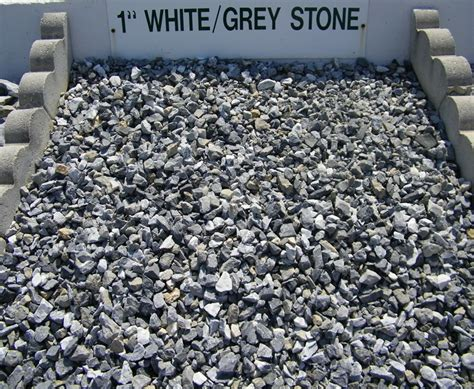Types Of Gravel For Yard Gravel Driveway Quotes Quotesgram