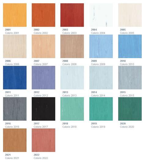 Karpet Lantai Buana karpet gerflor mipolam 180 hjkarpet permadani