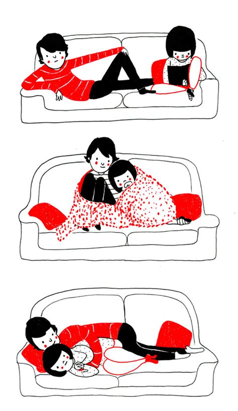 our soppy love story philippa rice
