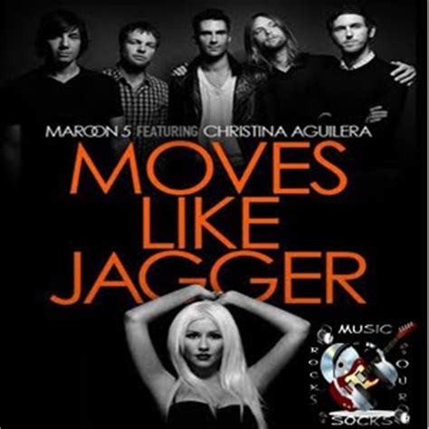 download mp3 coming back for you maroon5 lirik lagu lyrics song chord maroon 5 feat mac miller