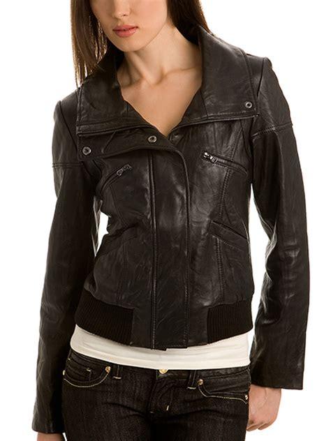 modern lifestyle tips stylish leather jackets design