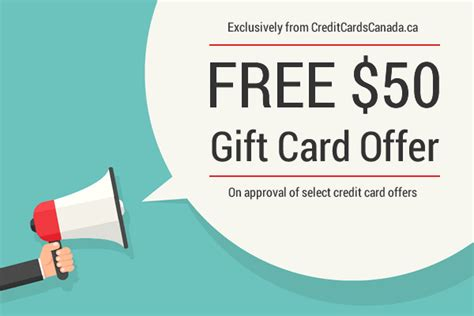Amazon Gift Card And Credit Card - amazon 50 gift card with credit card dominos yuma