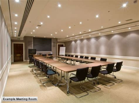 serviced offices  rent  lease   paces ferry