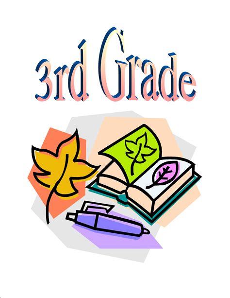 holy spirit catholic school error curriculum by grade