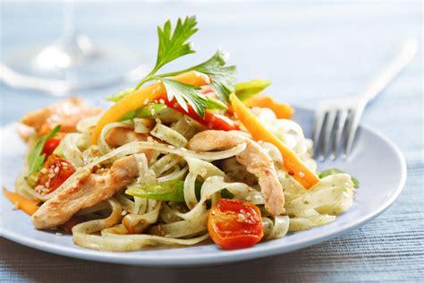 glicemia dieta alimentare dieta para diab 233 ticos guia essencial para o controle da