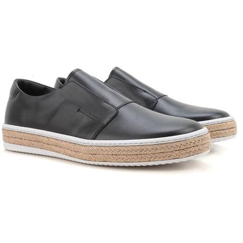 prada shoes boys best 25 prada shoes for ideas on prada