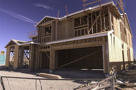 new house construction loan building a new home loan