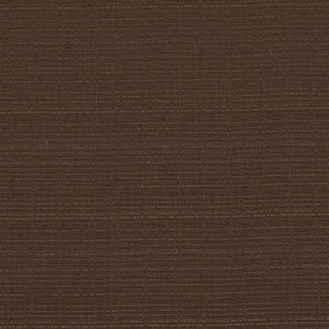 chocolate brown sofa slipcover heavy duty jacquard fabric solid chocolate brown