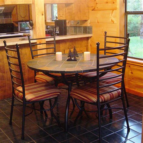 Peckerwood Knob Cabins by Mountain Cabin Rental At Peckerwood Knob Cabins