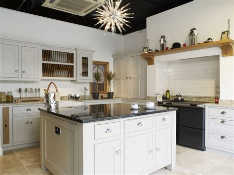 bespoke kitchen furniture shirebrook furniture bespoke kitchen furniture