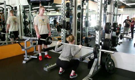 Detox Center In Novato by 24 Hour Fitness Novato Contentnews