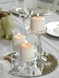 easy wedding centerpieces non flowers 1000 images about non floral wedding centerpieces on centerpieces silk petals
