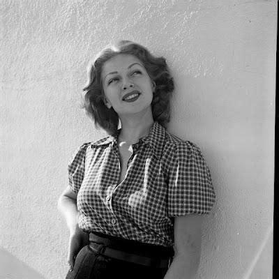dive anni 40 come diventare una femme fatale degli anni 40 paperblog