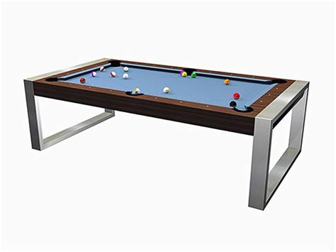 dining room pool tables midwest pool tables dining table