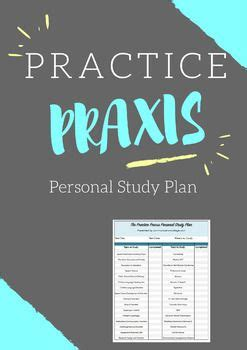 Pdf Praxis Math Study Guide Free by 1000 Ideas About Praxis Study On Math