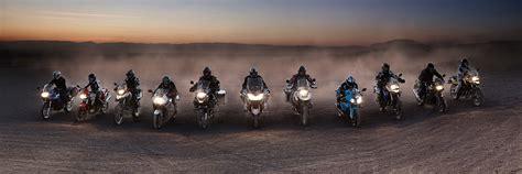 Gebrauchte Motorräder Von Bmw by Bmw Motorrad Autohaus Rolf Horn