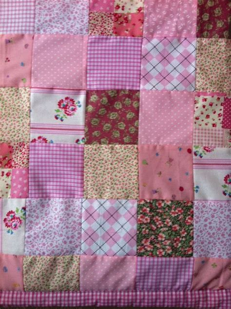 Handmade Patchwork Quilts Uk - 14 best images about handmade patchwork quilts uk on
