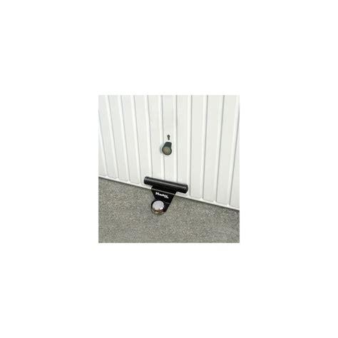 garage defender 1488 antivol porte garage basculante