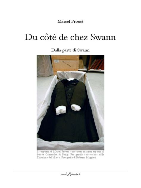 libro proust combray french texts 324 best images about marcel proust on l wren scott livres and florence