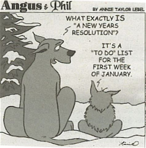 be in the know new year resolutions 2012