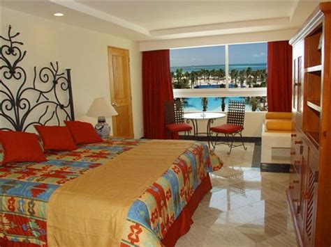 inclusive grand oasis palm resort book  stay today