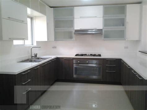 modular kitchen cabinets philippines mod 252 ler mutfak dolapları angeles panga filipinler mutfak dolapları 252 r 252 n kimliği 173387839