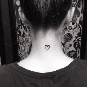 patricia tattoo designs 25 best ideas about small tattoos on