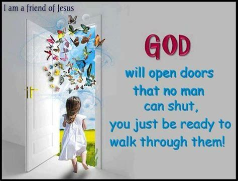 Walk Right Through The Door by 24 Best God S Forgivness Mercy And Grace The Will