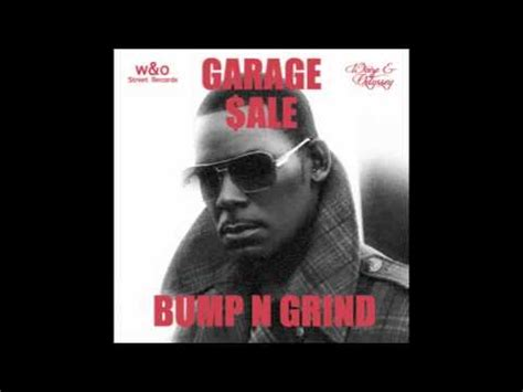 bump and grind mp r kelly bump and grind mp3